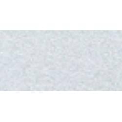 White Reflective Pinstripe Tape
