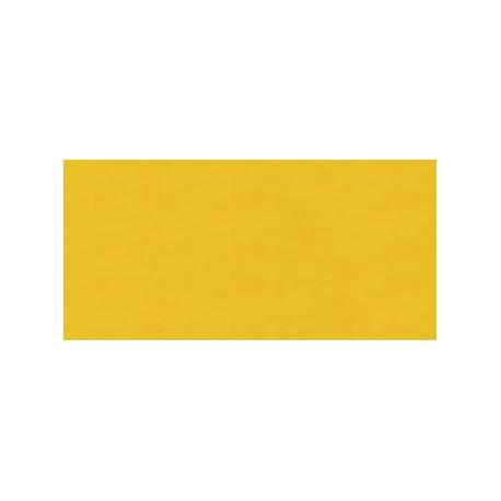 Yellow Reflective Pinstripe Tape