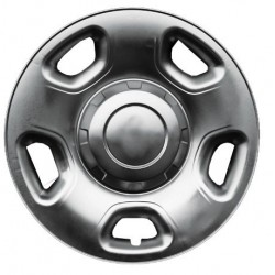 """2004 - 2009 Ford F-150 17"""" Chrome Wheel Skins / Liners"""