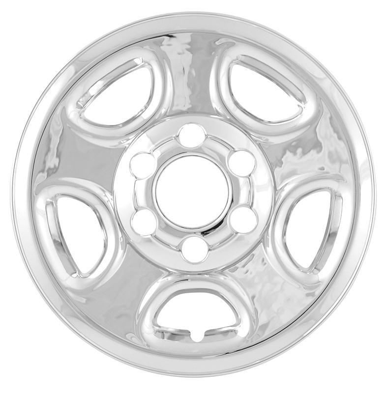 1999-2005-Chevrolet-Silverado-1500-Chrome-Wheel-Skins