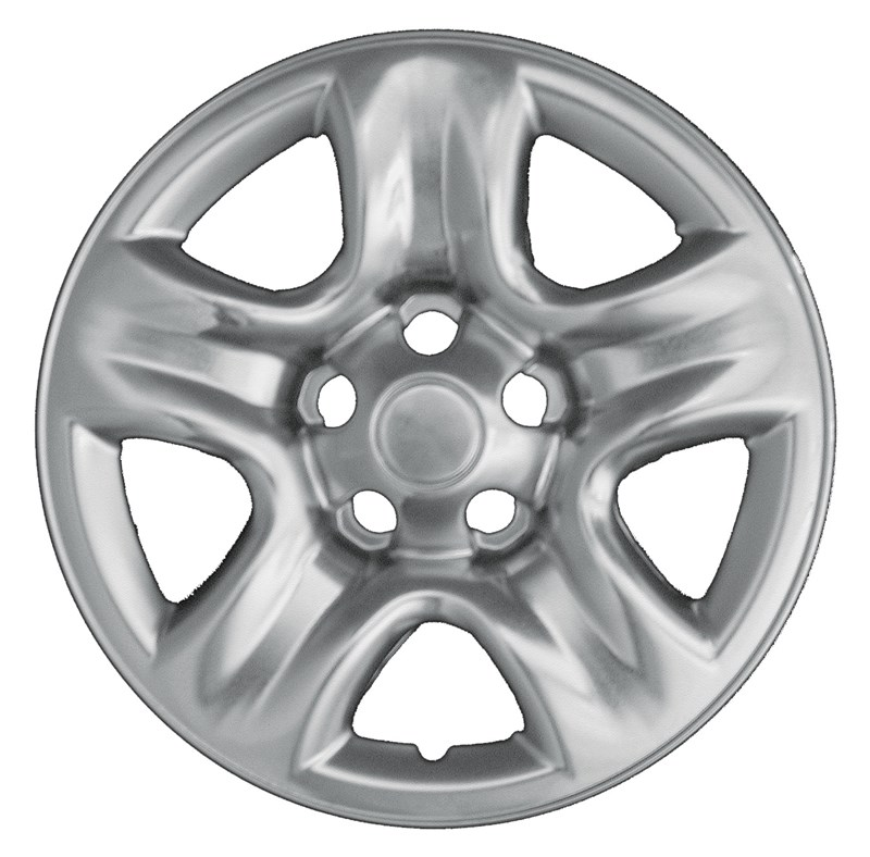 2001-2004-Toyota-Highlander-Chrome-Wheel-Skins