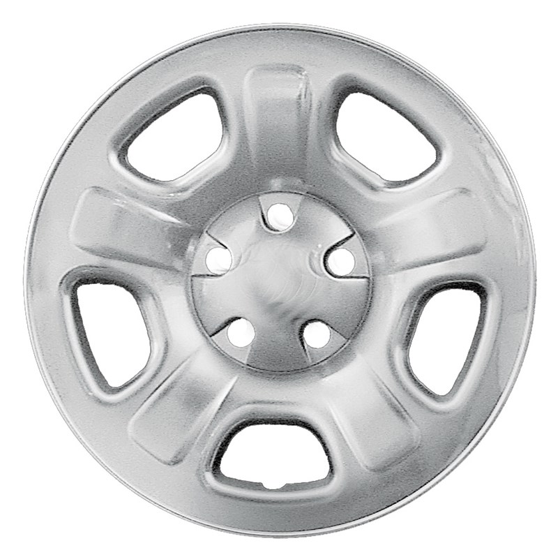 2002-2007-Jeep-Liberty-Chrome-Wheel-Skins-Liners