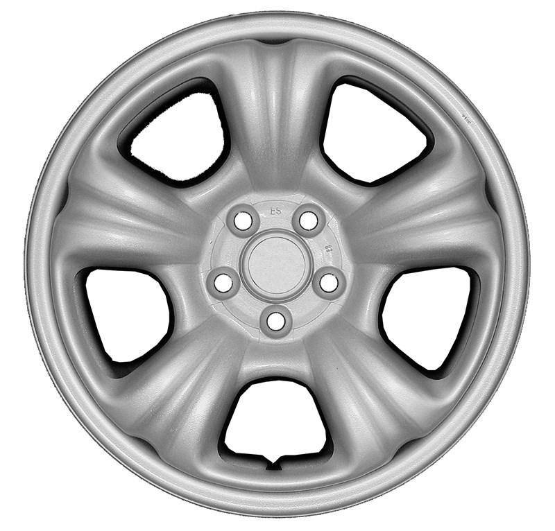 2003-2007-Subaru-Forrester-Chrome-Wheel-Skins