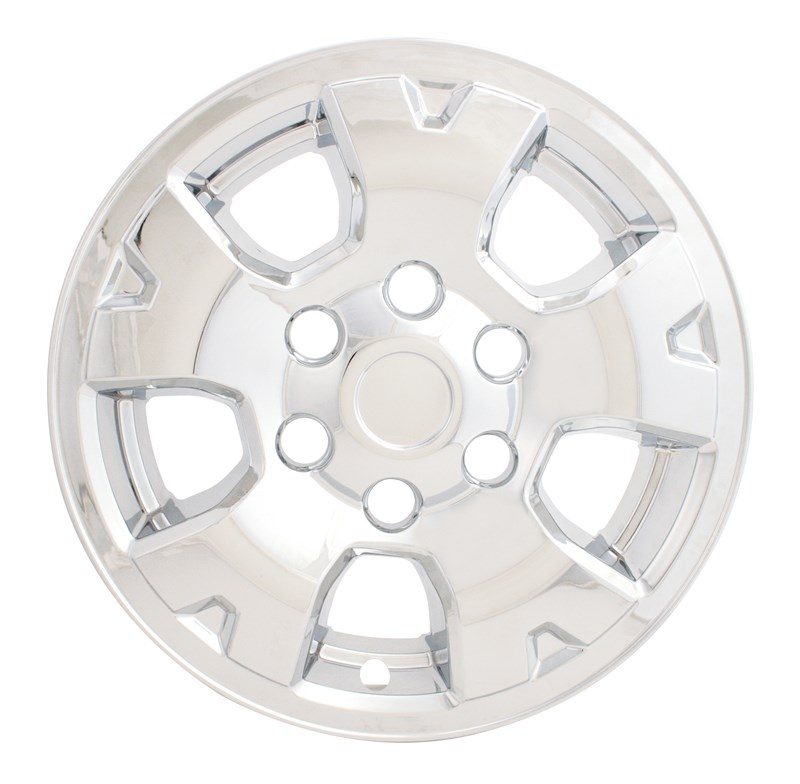2005-2017-Toyota-Tacoma-Chrome-Wheel-Skins