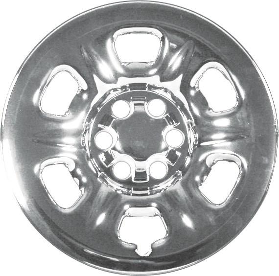 2005-2018-Nissan-Frontier-Chrome-Wheel-Skins
