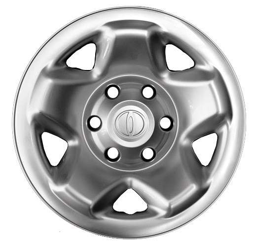 2005-2019-Toyota-Tacoma-Chrome-Wheel-Skins