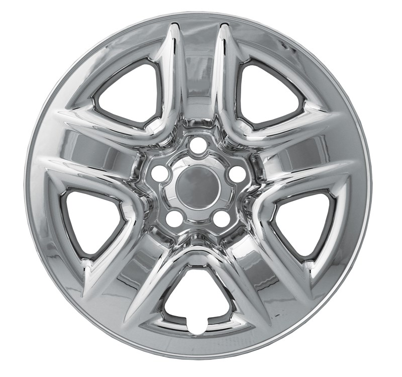2006-2012-Toyota-Rav4-Chrome-Wheel-Skins-Liners