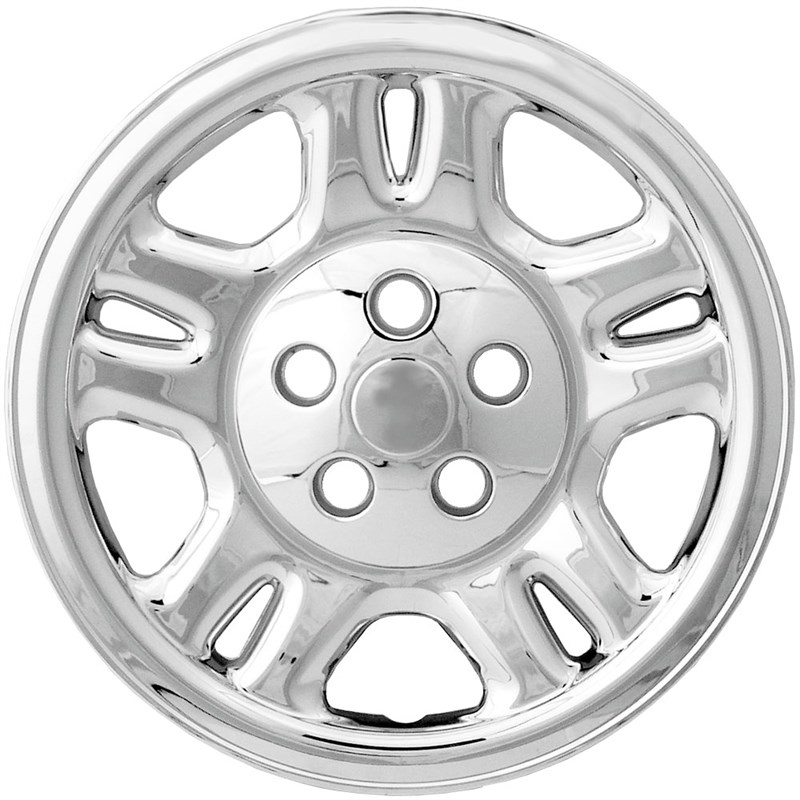 2007-2010-Dodge-Nitro-Chrome-Wheel-Skins