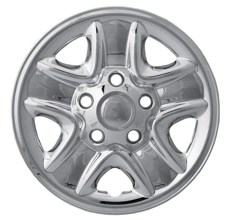 2007-2016-Toyota-Tundra-Chrome-Wheel-Skins-Liners