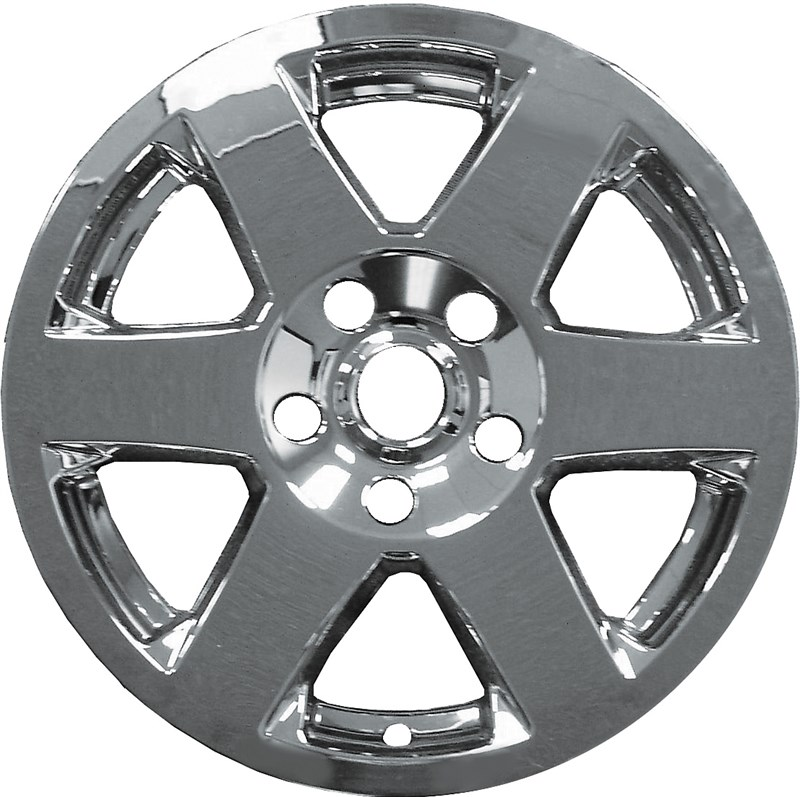 2008-2010-Jeep-Grand-Cherokee-Chrome-Wheel-Skins-Liners