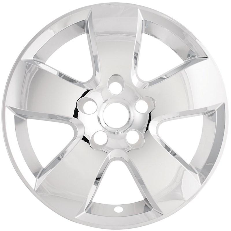 2009-2012-Dodge-Ram-1500-Chrome-Wheel-Skins-Liners