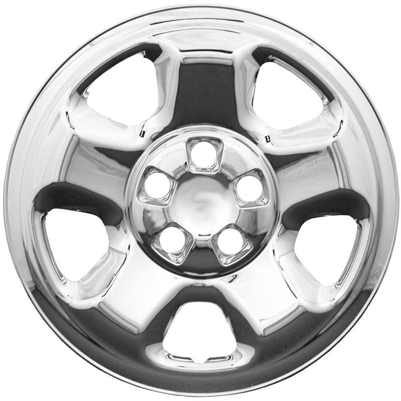 2009-2019-Honda-Pilot-Chrome-Wheel-Skins-Liners