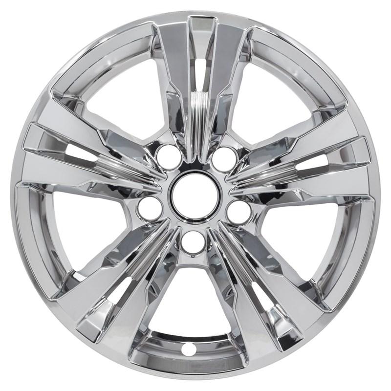 2010-2017-Chevrolet-Equinox-Chrome-Wheel-Skins