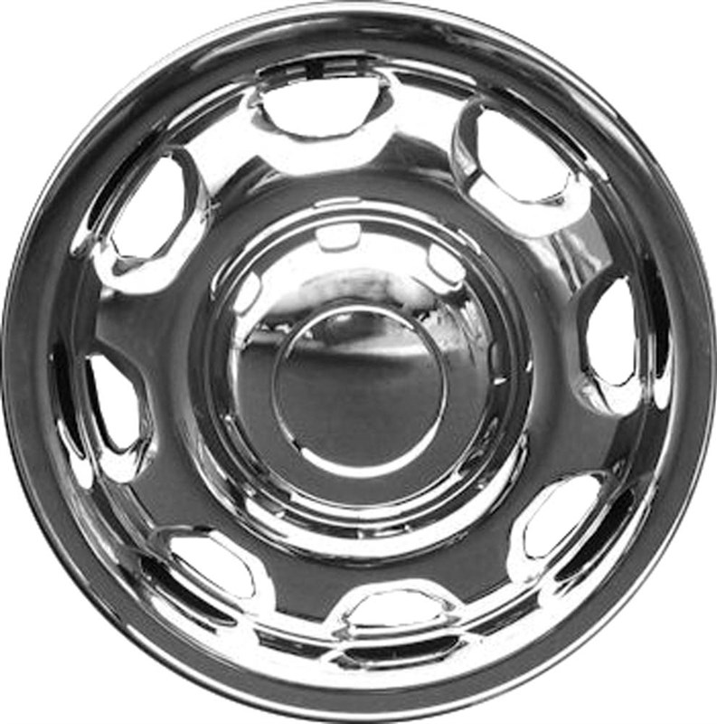 2010-2019-Ford-F-150-Chrome-Wheel-Skins-Liners
