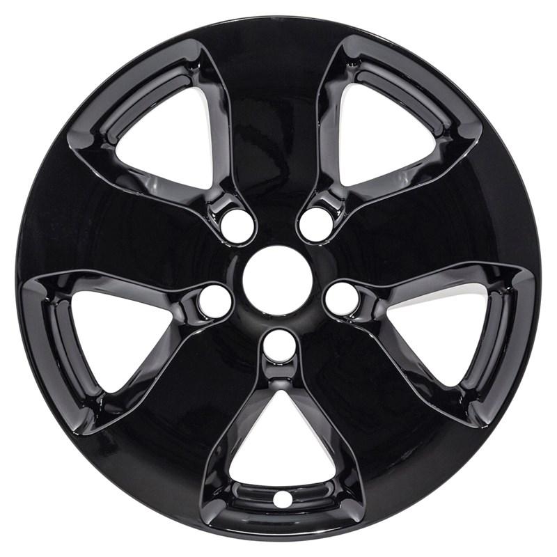 2011-2013-Jeep-Grand-Cherokee-Black-Wheel-Skins-Liners
