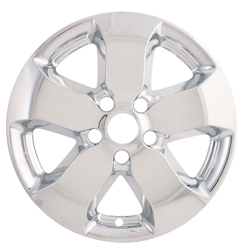 2011-2013-Jeep-Grand-Cherokee-Chrome-Wheel-Skins-Liners