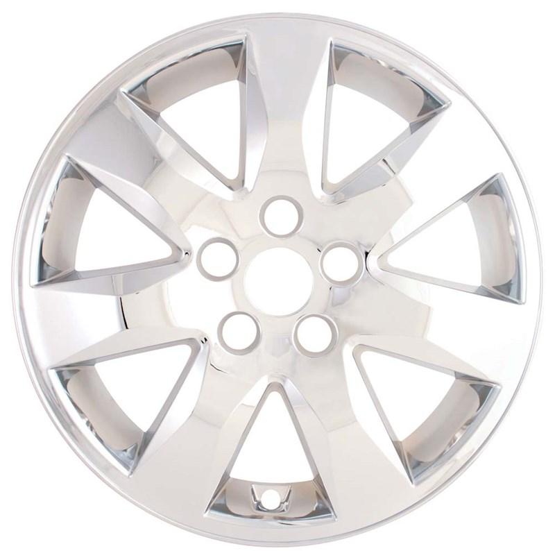 2011-2013-Kia-Sorrento-Chrome-Wheel-Skins-Liners