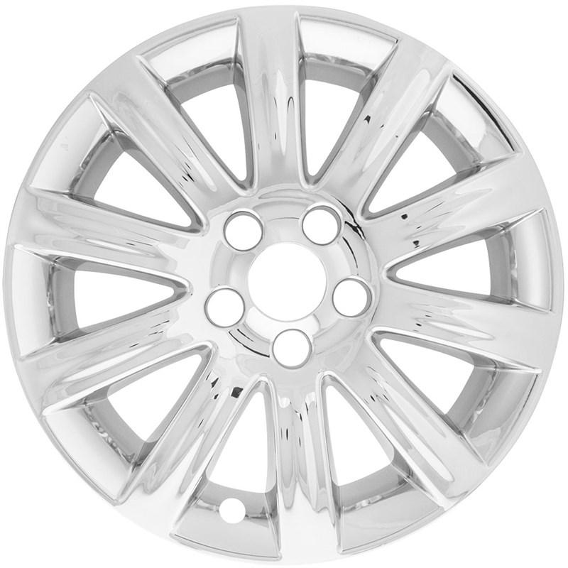 2011-2014-Chrysler-200-Chrome-Wheel-Skins-Liners