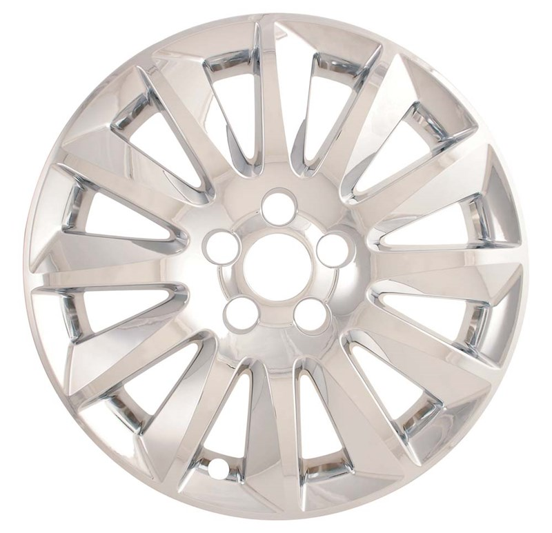 2011-2014-Chrysler-300-Chrome-Wheel-Skins-Liners