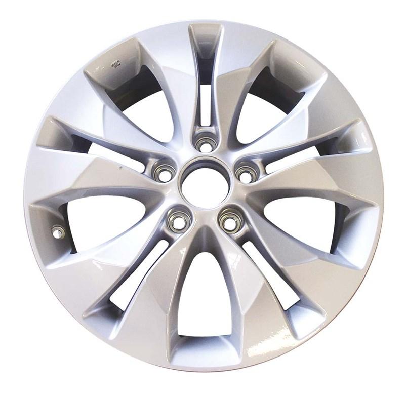 2012-2014-Honda-CRV-Chrome-Wheel-Skins-Liners