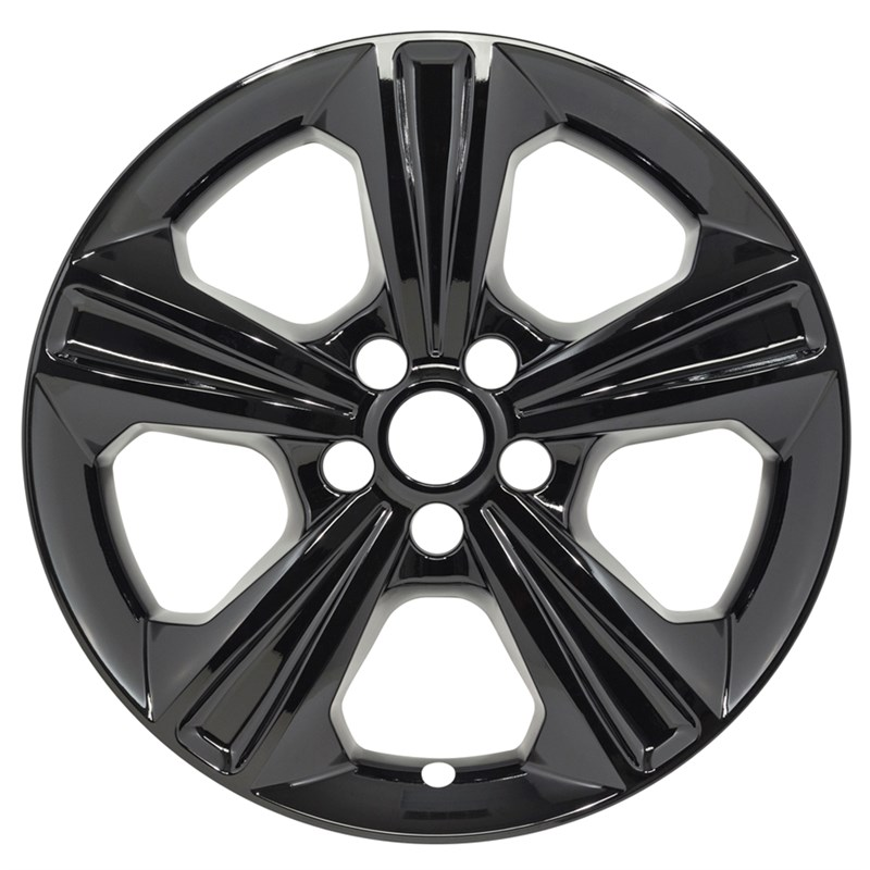 2013-2016-Ford-Escape-Black-Wheel-Skins-Liners
