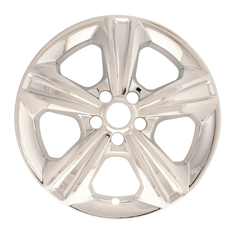 2013-2016-Ford-Escape-Chrome-Wheel-Skins-Liners