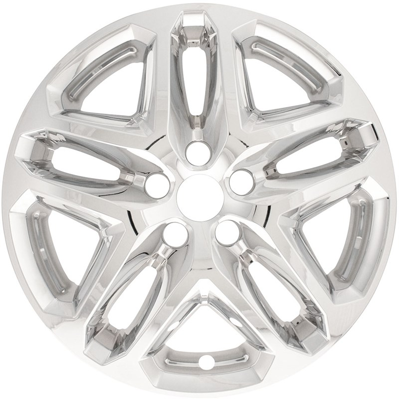 2013-2016-Ford-Fusion-Chrome-Wheel-Skins-Liners