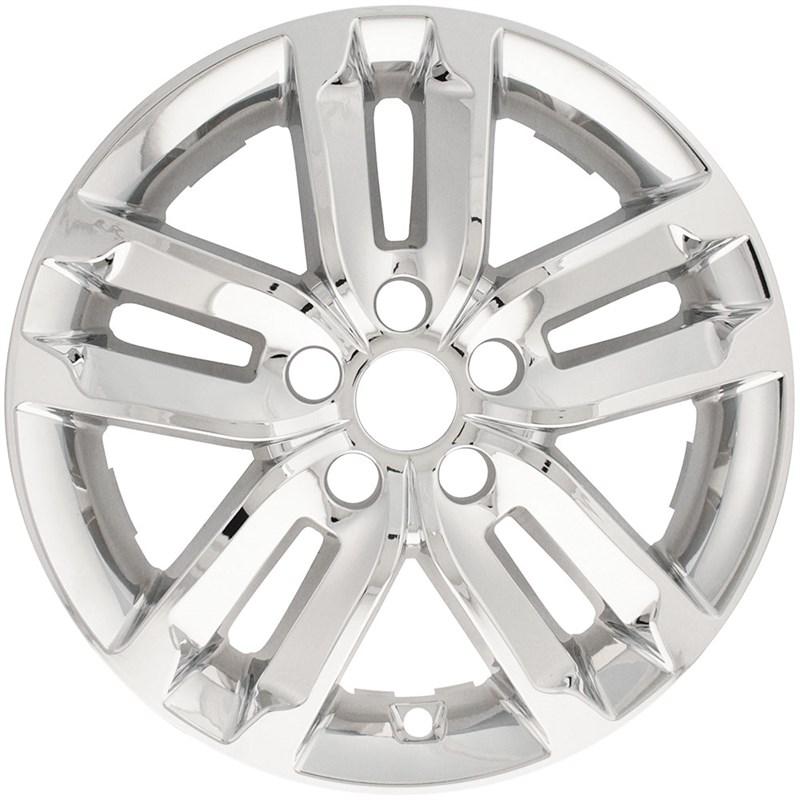 2014-2015-Kia-Sorrento-Chrome-Wheel-Skins-Liners
