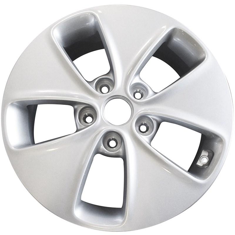 2014-2016-Kia-Soul-Chrome-Wheel-Skins
