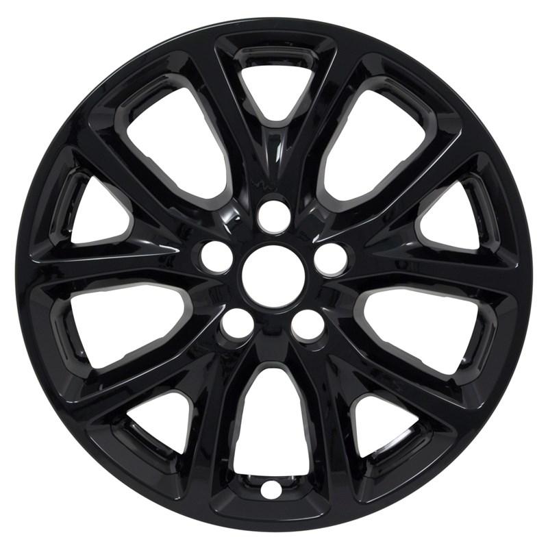2014-2018-Jeep-Cherokee-Black-Wheel-Skins-Liners