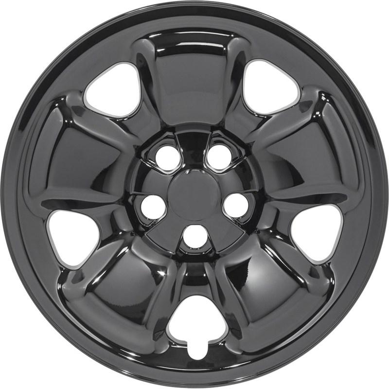 2014-2019-Jeep-Cherokee-Black-Wheel-Skins-Liners