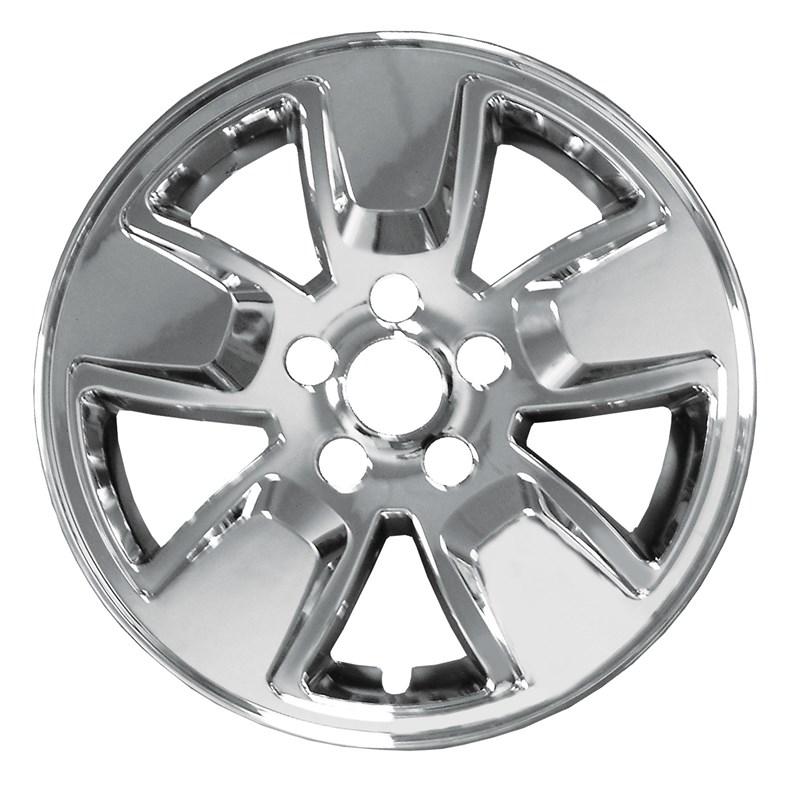 2014-2019-Jeep-Compass-Chrome-Wheel-Skins