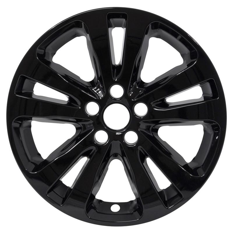 2015-2019-Chrysler-200-Black-Wheel-Skins-Liners