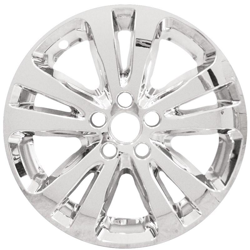 2015-2019-Chrysler-200-Chrome-Wheel-Skins-Liners