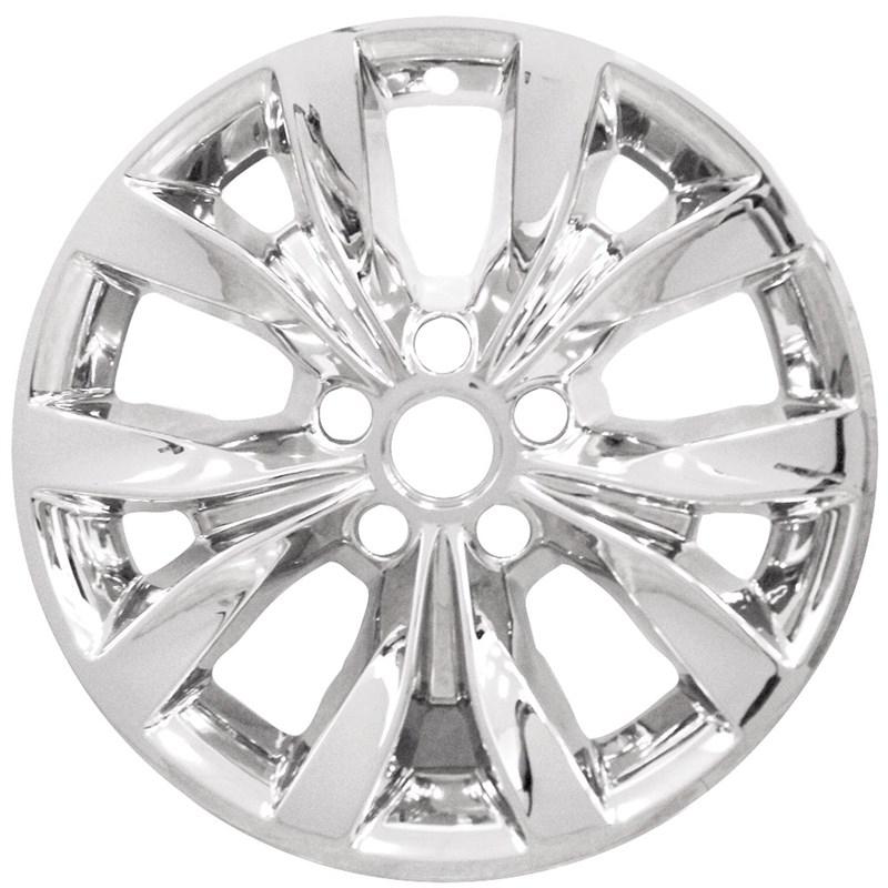 2015-2019-Chrysler-300-Chrome-Wheel-Skins-Liners