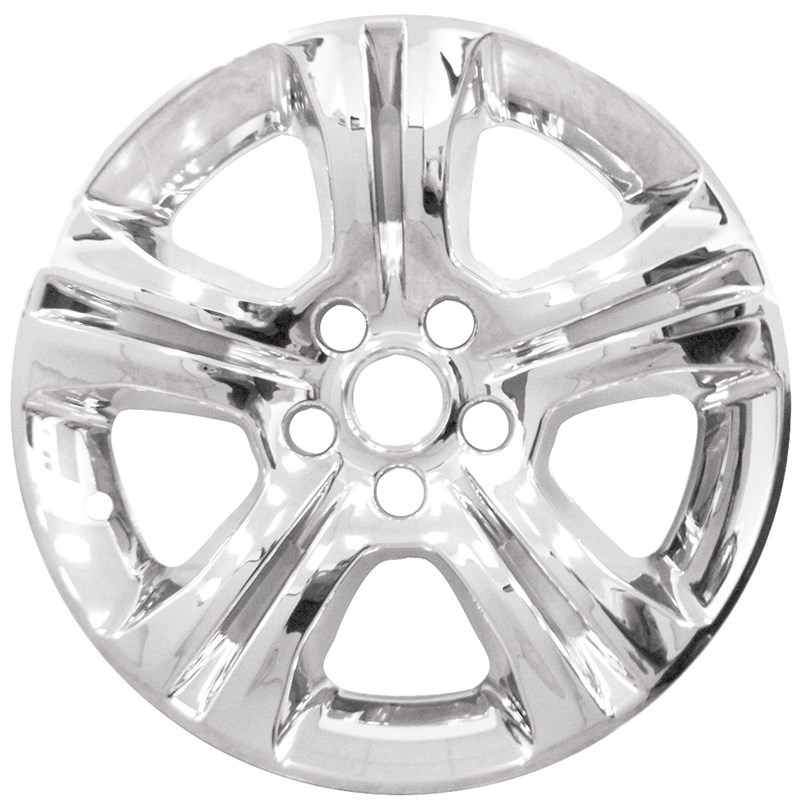 2015-2019-Dodge-Charger-Chrome-Wheel-Skins-Liners