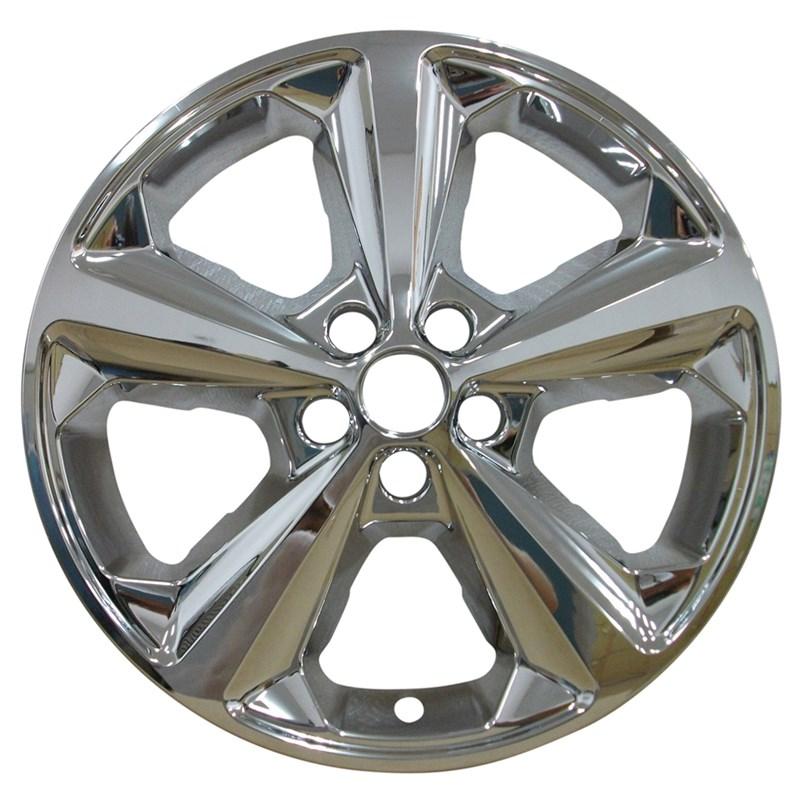 2015-2019-Ford-Edge-Chrome-Wheel-Skins-Liners