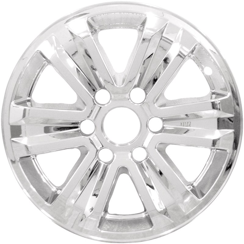 2015-2019-Ford-F-150-Chrome-Wheel-Skins-Liners