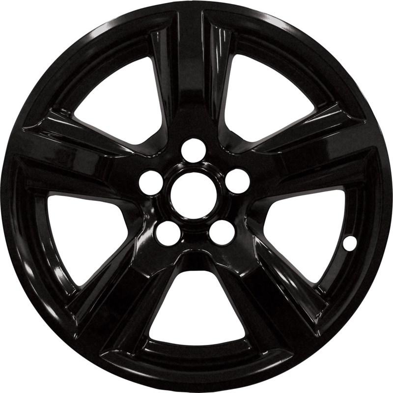 2015-2019-Ford-Mustang-Black-Wheel-Skins-Liners