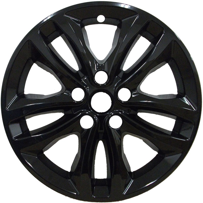 2016-2018-Chevrolet-Malibu-Black-Wheel-Skins-Liners
