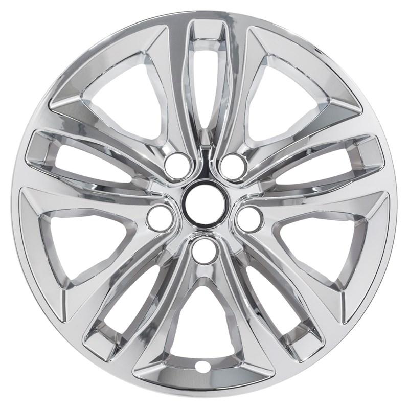 2016-2018-Chevrolet-Malibu-Chrome-Wheel-Skins