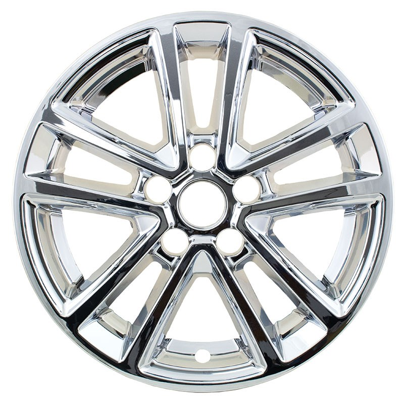 2016-2018-Ford-Focus-Chrome-Wheel-Skins