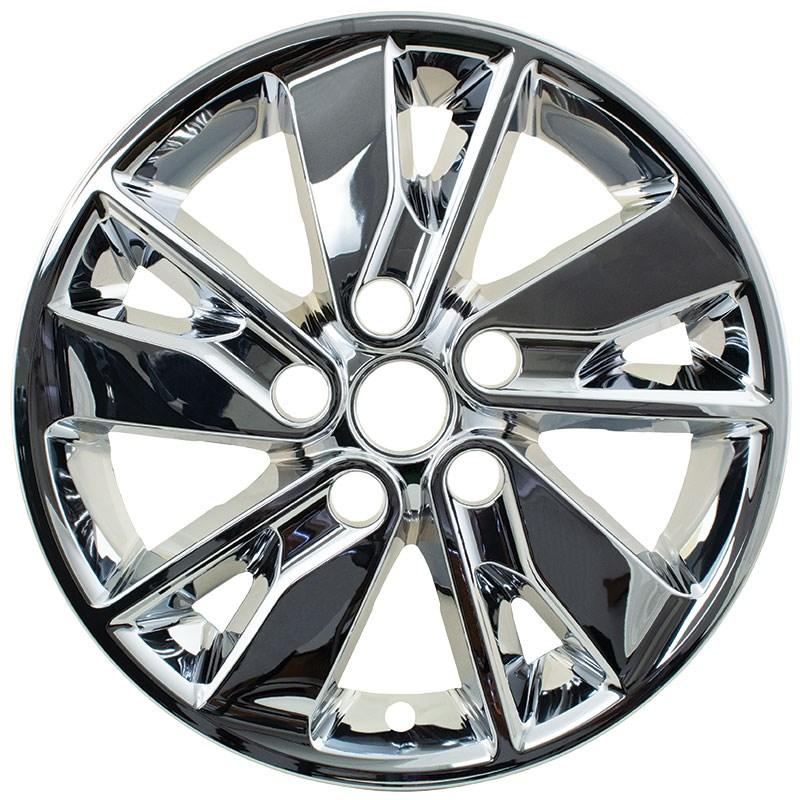 2016-2018-Kia-Optima-Chrome-Wheel-Skins