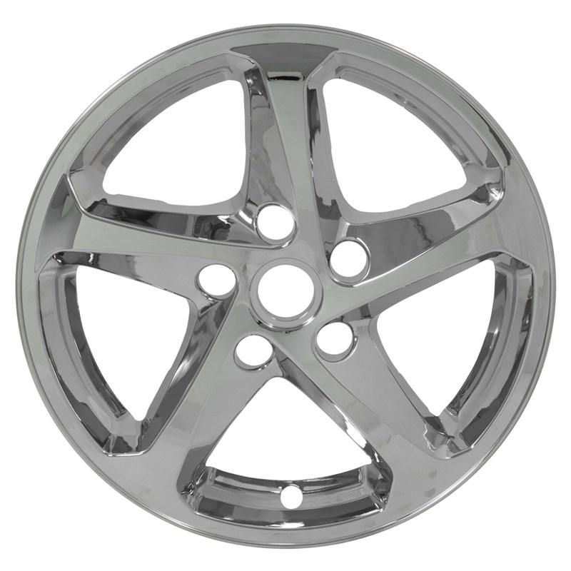 2016-2019-Chevrolet-Malibu-Chrome-Wheel-Skins