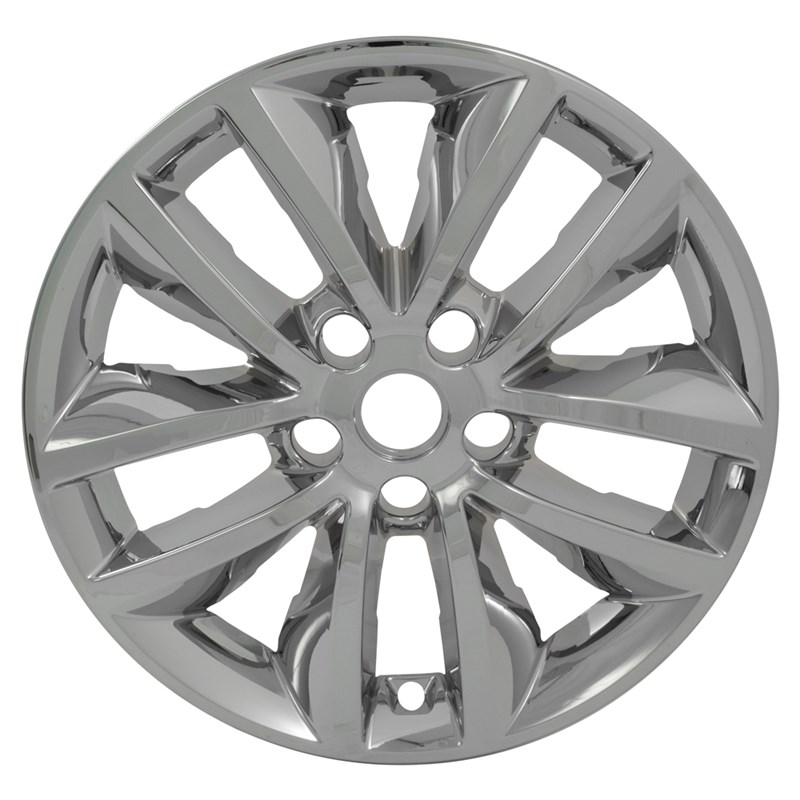 2016-2019-Kia-Sorrento-Chrome-Wheel-Skins-Liners