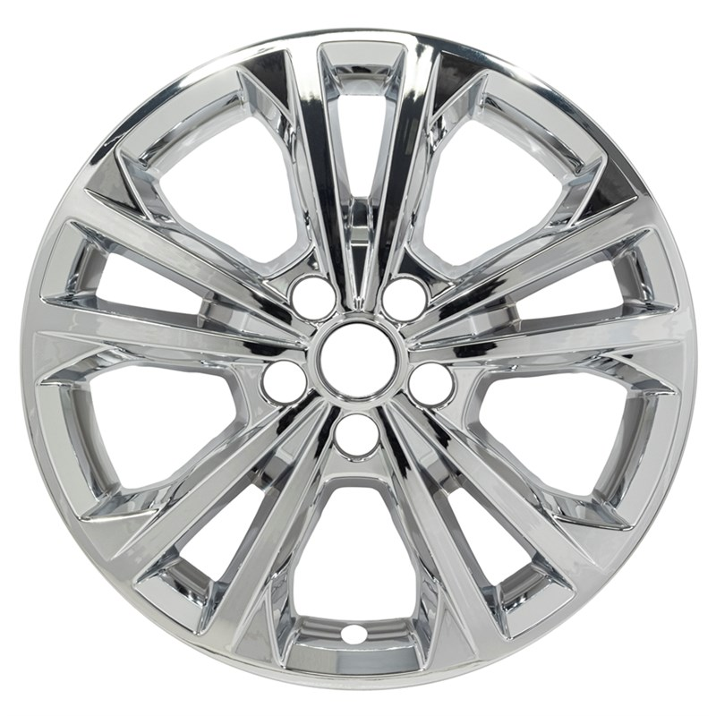 2017-2019-Ford-Escape-Chrome-Wheel-Skins-Liners